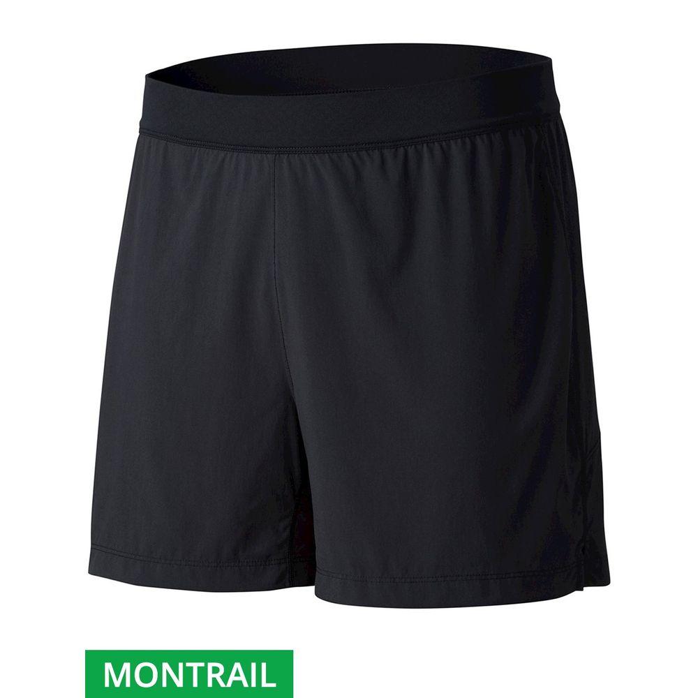 shorts-titan-ultra-short-black-gg-ao1309--010egr-ao1309--010egr-1