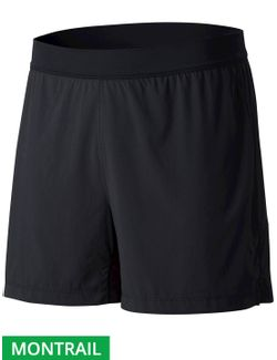 shorts-titan-ultra-short-black-gg-ao1309--010egr-ao1309--010egr-1