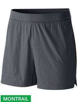 shorts-titan-ultra-short-graphite-gg-ao1309--053egr-ao1309--053egr-1