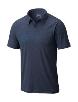 polo-trail-shaker-mens-polo-zinc-heather-blur-s-p-ao1565--492peq-ao1565--492peq-1