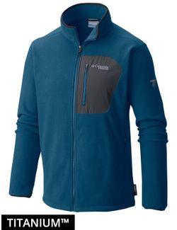 jaqueta-titan-pass-2-0-fleece-jacket-phoenix-blue-black-gg-ao3095--489egr-ao3095--489egr-1
