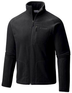 jaqueta-fast-trek-ii-full-zip-fleece-black-1sg-as3039--01001x-as3039--01001x-1