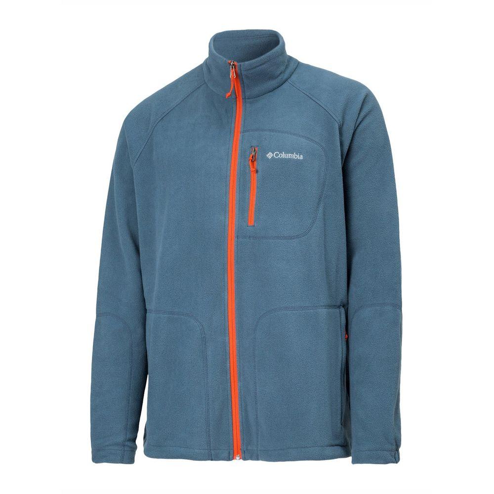 jaqueta-fast-trek-ii-full-zip-fleece-mystery-hot-pepper-2s-as3039--43602x-as3039--43602x-1