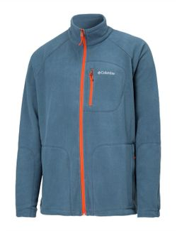 jaqueta-fast-trek-ii-full-zip-fleece-mystery-hot-pepper-2s-as3039--43602x-as3039--43602x-1