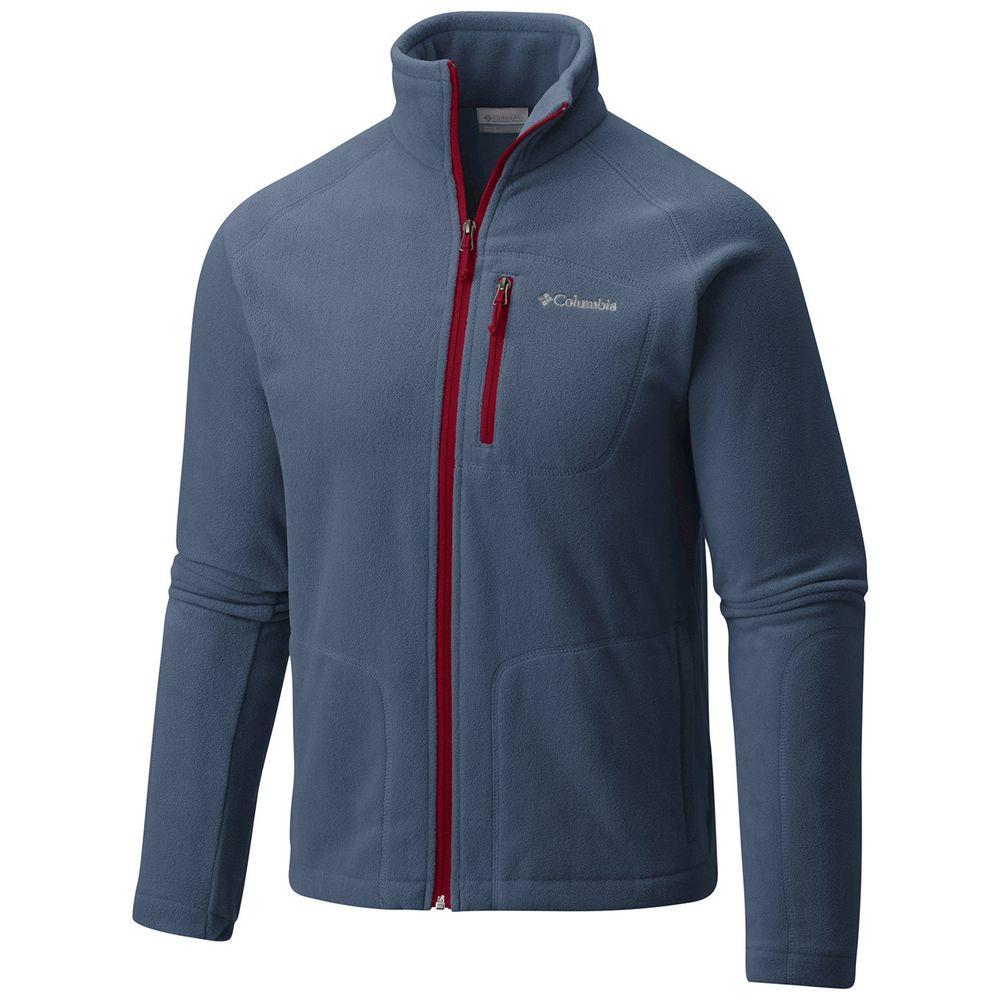 jaqueta-fast-trek-ii-full-zip-fleece-dark-mountain-red-e-1-as3039--47801x-as3039--47801x-1
