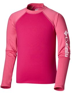camiseta-sandy-shores-sunguard-ml-haute-pink-wild-ger-g-ay0017--627grd-ay0017--627grd-1