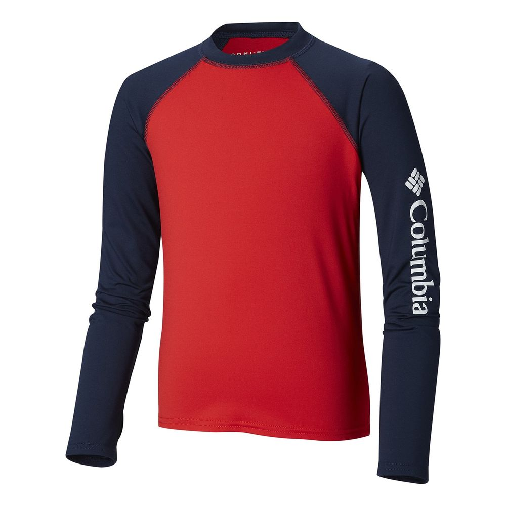 camiseta-sandy-shores-sunguard-ml-bright-red-collegia-m-ay0017--691med-ay0017--691med-1