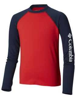 camiseta-sandy-shores-sunguard-ml-bright-red-collegia-xpp-ay0017--691xpp-ay0017--691xpp-1
