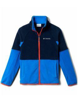 jaqueta-basin-trail-fleece-full-zip-super-blue-collegia-gg-ay0156--439egr-ay0156--439egr-1