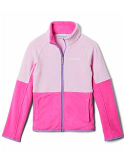 jaqueta-basin-trail-fleece-full-zip-pink-ice-pink-clove-gg-ay0156--695egr-ay0156--695egr-1