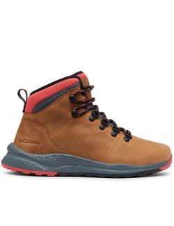 sh-ft-wp-hiker-elk-daredevil-34-bl0818--286034-bl0818--286034-1