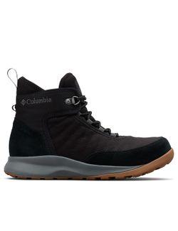 bota-nikiski-503-black-graphite-35-bl0838--010035-bl0838--010035-1