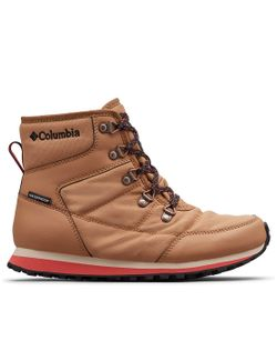 bota-wheatleigh-shorty-elk-daredevil-35-bl0842--286035-bl0842--286035-1