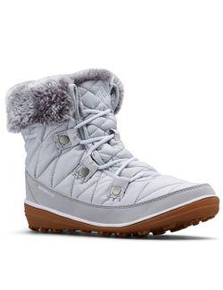 bota-heavenly-shorty-omni-heat-grey-ice-white-34-bl1652--063034-bl1652--063034-1