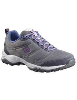 tenis-firecamp-ii-ti-grey-steel-crown-35-bl1709--033035-bl1709--033035-1