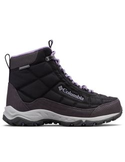 bota-firecamp-boot-black-plum-purple-34-bl1766--010034-bl1766--010034-1