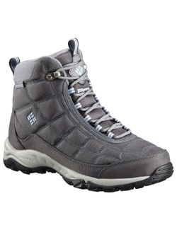 bota-firecamp-boot-graphite-faded-sky-34-bl1766--053034-bl1766--053034-1