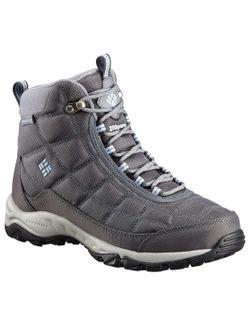 bota-firecamp-boot-graphite-faded-sky-39-bl1766--053039-bl1766--053039-1
