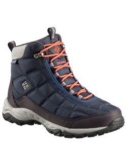bota-firecamp-boot-zinc-red-canyon-34-bl1766--492034-bl1766--492034-1