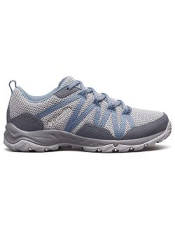 tenis-firecamp-knit-grey-ice-white-34-bl1906--063034-bl1906--063034-1