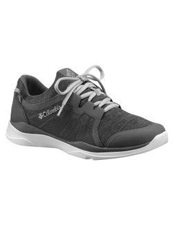 tenis-ats-trail-lf92-titanium-mhw-white-39-bl2765--049039-bl2765--049039-1