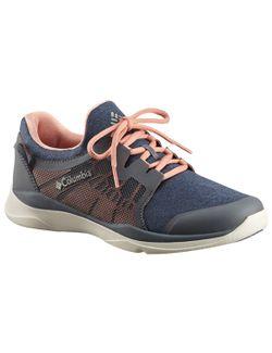 tenis-ats-trail-lf92-zinc-bright-peach-35-bl2765--492035-bl2765--492035-1