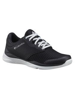 tenis-ats-trail-lite-black-silver-grey-35-bl2766--010035-bl2766--010035-1