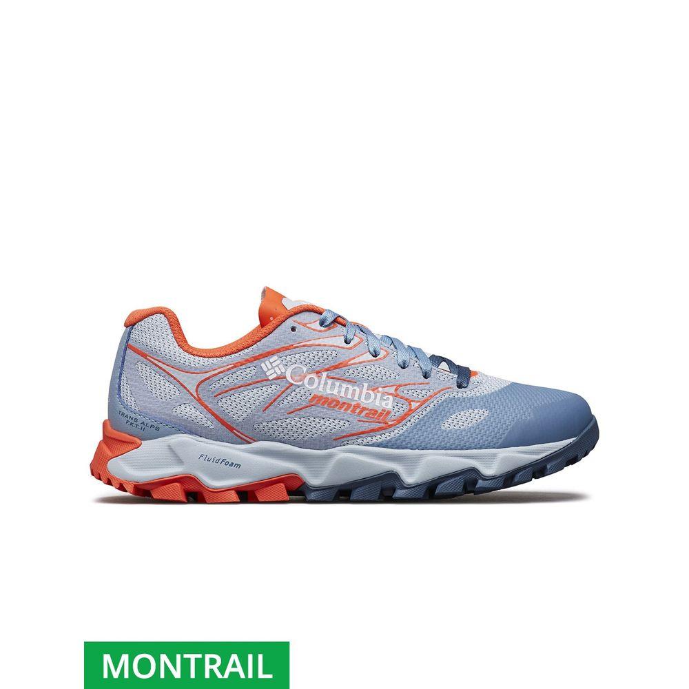 tenis-trans-alps-f-k-t-ii-mirage-red-quartz-35-bl2802--406035-bl2802--406035-1