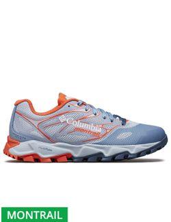tenis-trans-alps-f-k-t-ii-mirage-red-quartz-39-bl2802--406039-bl2802--406039-1