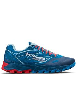 tenis-trans-alps-f-k-t-ii-deep-ocean-red-came-35-bl2802--458035-bl2802--458035-1