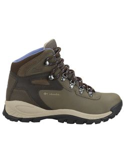 bota-newton-ridge-plus-mud-eve-35-bl3783--256035-bl3783--256035-1