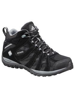 bota-redmond-mid-waterproof-black-grey-ice-39-bl3946--010039-bl3946--010039-1