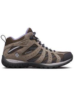 bota-redmond-mid-waterproof-mud-fairytale-34-bl3946--267034-bl3946--267034-1