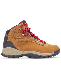 bota-newton-ridge-plus-waterproof-amped-elk-mountain-red-3-bl4552--286035-bl4552--286035-1