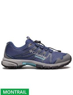 tenis-mountain-masochist-iv-eve-opal-blue-35-bl4644--593035-bl4644--593035-1