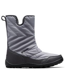 minx-slip-iii-ti-grey-steel-black-35-bl5959--033035-bl5959--033035-1