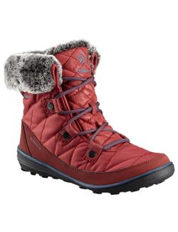 bota-heavenly-shorty-camo-omni-heat-marsala-red-zinc-34-bl5968--619034-bl5968--619034-1