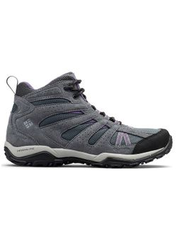 bota-dakota-drifter-mid-waterproof-graphite-plum-purpl-35-bl6024--053035-bl6024--053035-1