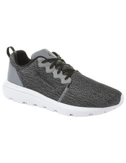 tenis-backpedal-ti-grey-steel-black-39-bm1001--033039-bm1001--033039-1