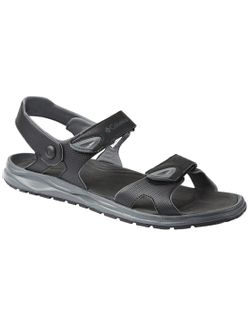 sandalia-wayfinder-2-strap-black-graphite-39-bm1032--010039-bm1032--010039-1