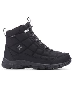 bota-firecamp-boot-black-city-grey-38-bm1766--012038-bm1766--012038-1