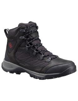 bota-cascade-pass-waterproof-black-mountain-red-39-bm1783--010039-bm1783--010039-1