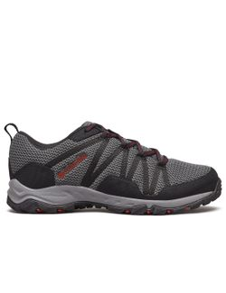 tenis-firecamp-knit-graphite-fiery-red-39-bm1906--053039-bm1906--053039-1
