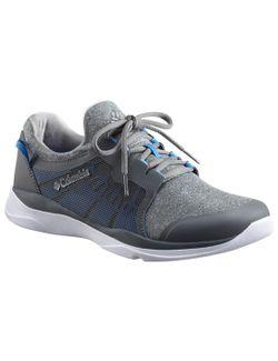 tenis-ats-trail-lf92-monument-hyper-blue-40-bm2765--036040-bm2765--036040-1