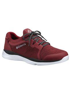 tenis-ats-trail-lf92-red-elementblack-42-bm2765--611042-bm2765--611042-1