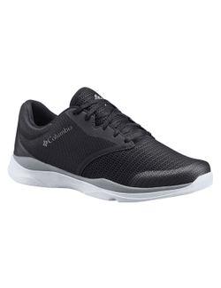 tenis-ats-trail-lite-black-steam-39-bm2766--010039-bm2766--010039-1