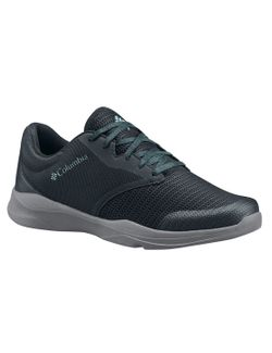 tenis-ats-trail-lite-night-shandow-teal-44-bm2766--494044-bm2766--494044-1