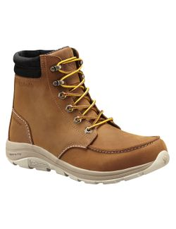 bota-bangor-boot-omni-heat-tobacco-bright-copp-39-bm2771--256039-bm2771--256039-1