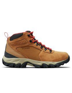 bota-newton-ridge-tm-plus-ii-suede-wp-elk-mountain-red-39-bm2812--286039-bm2812--286039-1