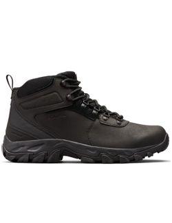 bota-newton-ridge-plus-ii-waterproof-black-black-38-bm3970--011038-bm3970--011038-1